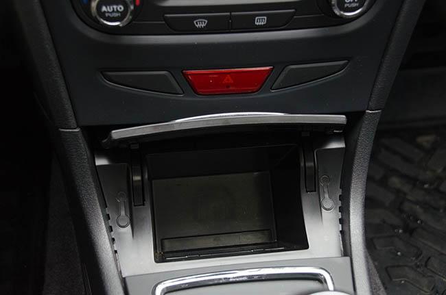 DFM, Dongfeng motors S30