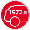 icon-1572.png